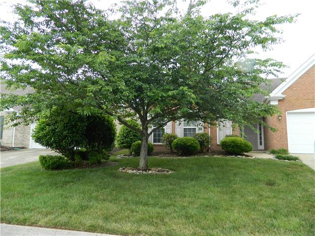 Rental Homes for Rent, ListingId:34353788, location: 9749 Northfork Drive Brentwood 37027