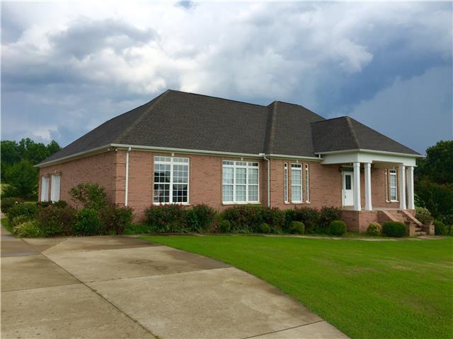 Real Estate for Sale, ListingId: 34353775, Loretto,TN38469