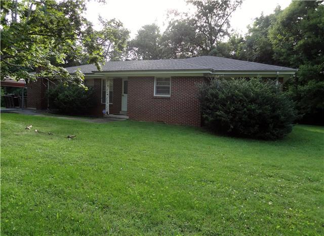 Real Estate for Sale, ListingId: 34353900, Pleasant Shade,TN37145
