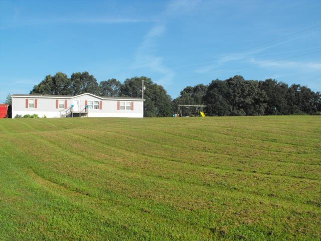 Real Estate for Sale, ListingId: 34353805, Nunnelly,TN37137