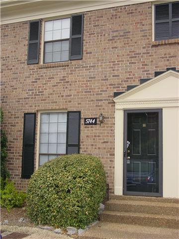 Rental Homes for Rent, ListingId:34353891, location: 5744 Stonebrook Drive Brentwood 37027