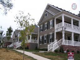 Rental Homes for Rent, ListingId:34354028, location: 8690 Gauphin Nashville 37211