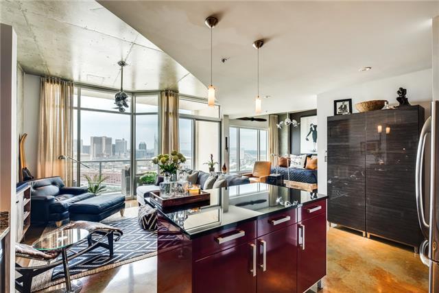 Rental Homes for Rent, ListingId:34354023, location: 600 12th Avenue S #1913 Nashville 37203