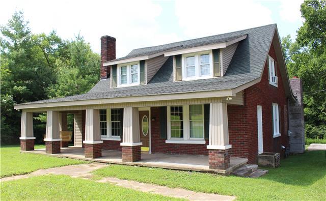 5357 Murfreesboro Rd, Readyville, TN 37149