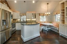 Rental Homes for Rent, ListingId:34372768, location: 1715 Temple Avenue Nashville 37215