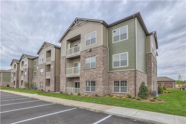 Rental Homes for Rent, ListingId:34372836, location: 200C Holland Drive Clarksville 37043