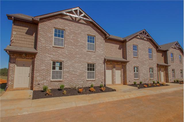 Rental Homes for Rent, ListingId:34372661, location: 150 Fairview Lane Clarksville 37040