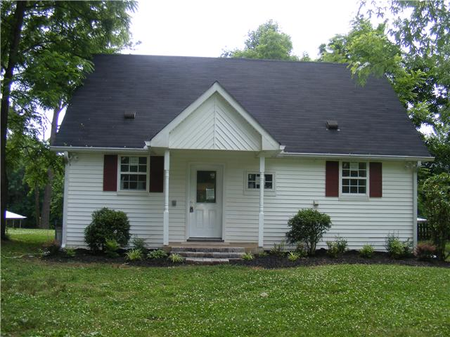 Real Estate for Sale, ListingId: 34372855, Chapmansboro,TN37035