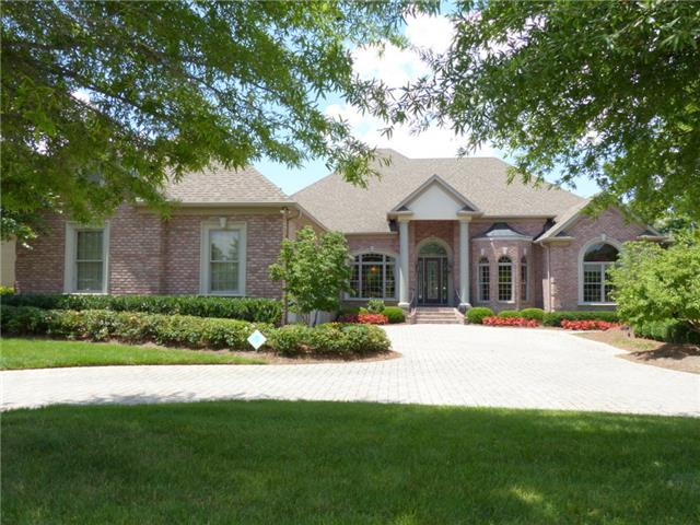 Real Estate for Sale, ListingId: 34372943, Gallatin,TN37066