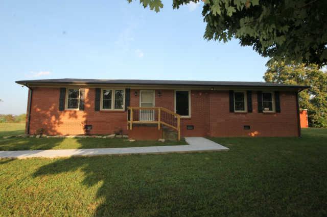 5101 Trough Springs Rd, Adams, TN 37010