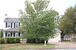 Rental Homes for Rent, ListingId:34372786, location: 1230 Archwood Clarksville 37042