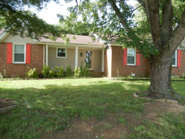 Rental Homes for Rent, ListingId:34372775, location: 102 Glen Oak Ct East Hendersonville 37075