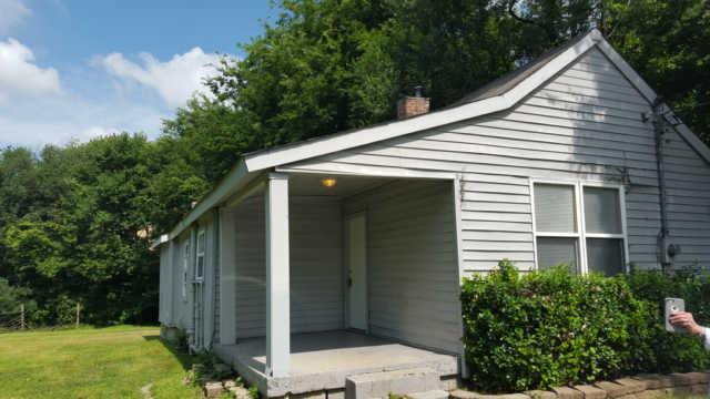 Rental Homes for Rent, ListingId:34372776, location: 2137 Sadler Ave Nashville 37210
