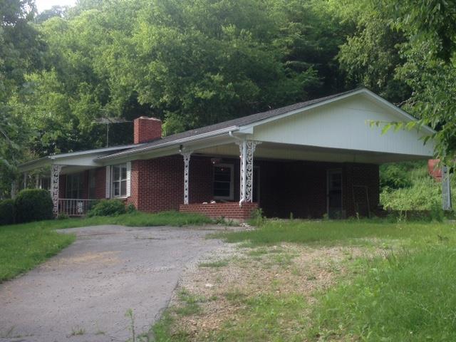 Real Estate for Sale, ListingId: 34372779, Whitleyville,TN38588