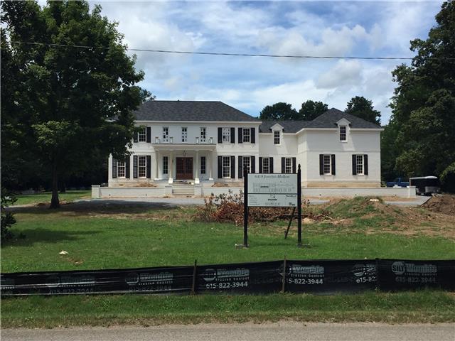 Real Estate for Sale, ListingId: 34372707, Nashville,TN37205