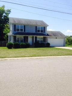 Rental Homes for Rent, ListingId:34372766, location: 974 Silty Dr Clarksville 37042
