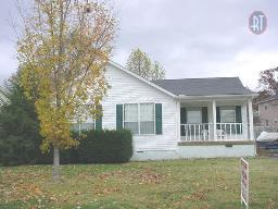Rental Homes for Rent, ListingId:34372706, location: 1005 Jacksons Valley Rd. Hermitage 37076