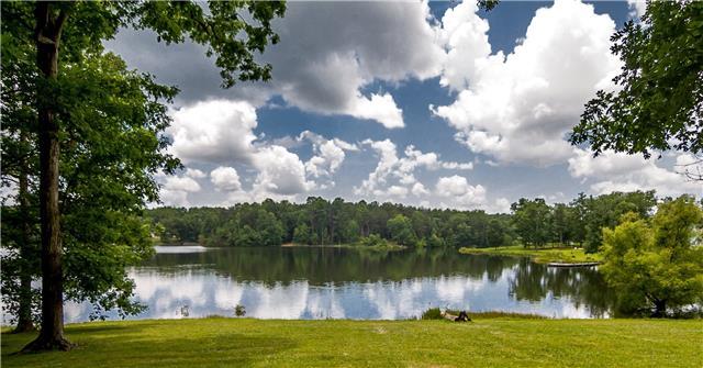 Real Estate for Sale, ListingId: 34372750, Coalmont,TN37313