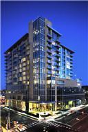 Rental Homes for Rent, ListingId:34372782, location: 700 12th Ave S Nashville 37203