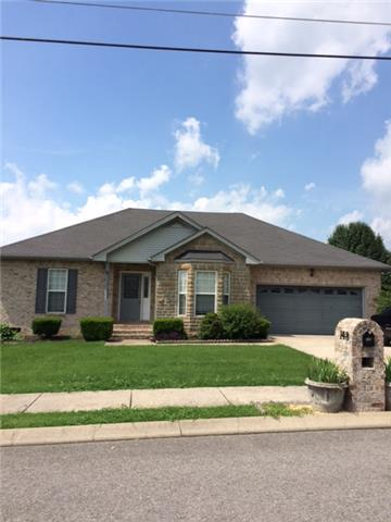 Rental Homes for Rent, ListingId:34410736, location: 148 Stanley Dr Gallatin 37066