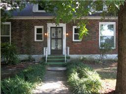 Rental Homes for Rent, ListingId:34410770, location: 2917 Albion Nashville 37209