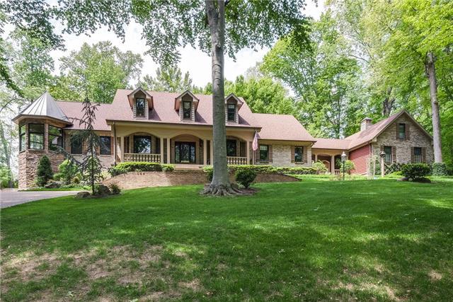 Real Estate for Sale, ListingId: 34410651, Springfield,TN37172