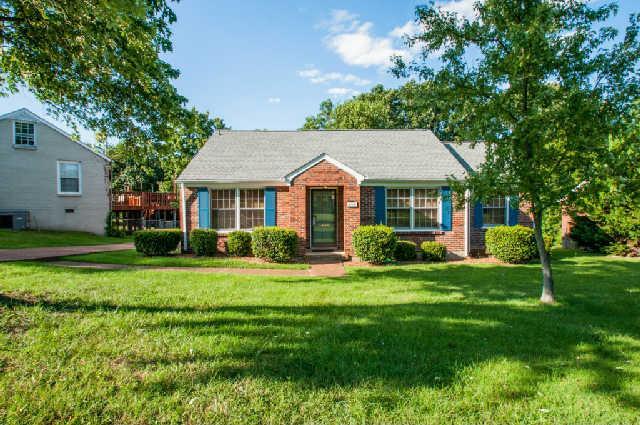Rental Homes for Rent, ListingId:34410496, location: 5640 Stoneway Trail Nashville 37209
