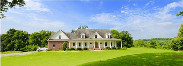 Real Estate for Sale, ListingId: 34410718, Carthage,TN37030