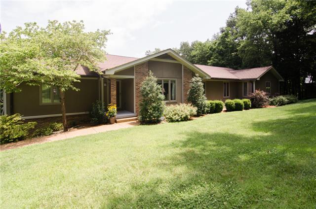 Real Estate for Sale, ListingId: 34410600, Carthage,TN37030