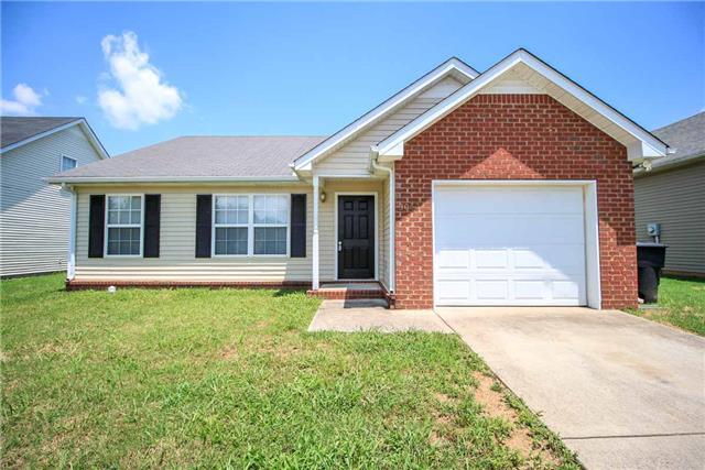 Rental Homes for Rent, ListingId:34410553, location: 3022 Weybridge Dr Murfreesboro 37128