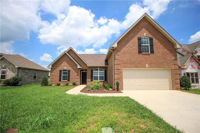 Rental Homes for Rent, ListingId:34410765, location: 3626 Sweetbriar Ave Murfreesboro 37128