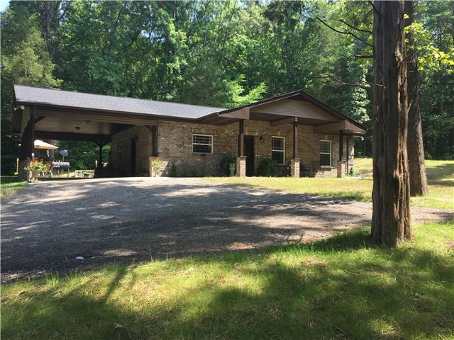Real Estate for Sale, ListingId: 34410601, Cumberland Furnace,TN37051