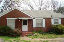 Rental Homes for Rent, ListingId:34410556, location: 217 McGavock Pike Nashville 37214