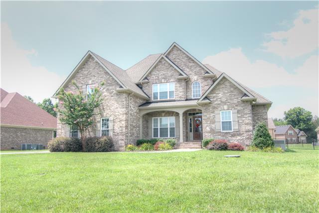 Real Estate for Sale, ListingId: 34410517, Murfreesboro,TN37128