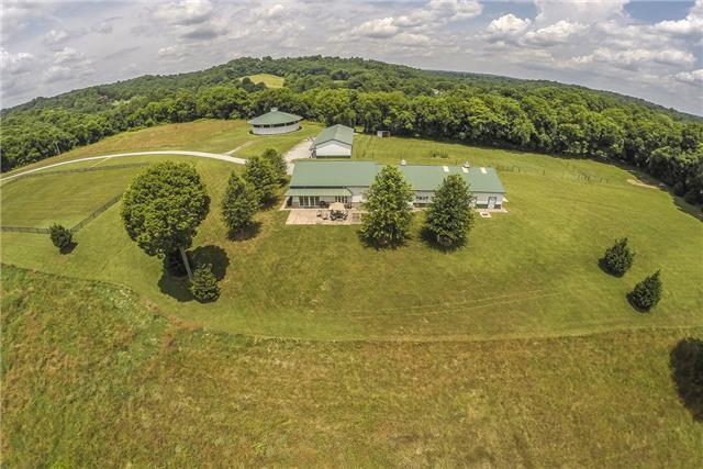Real Estate for Sale, ListingId: 34410561, Hendersonville,TN37075