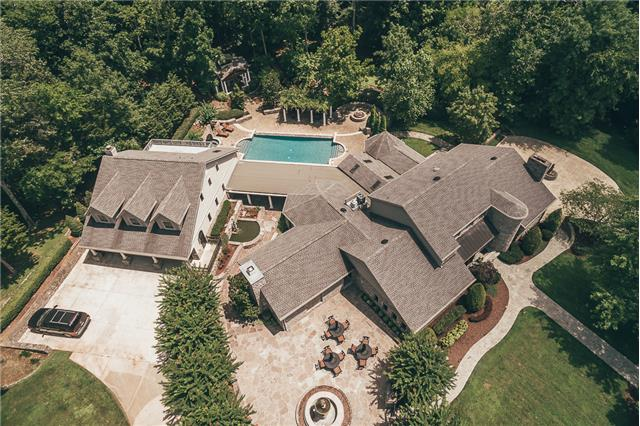 Real Estate for Sale, ListingId: 34410646, Gallatin,TN37066