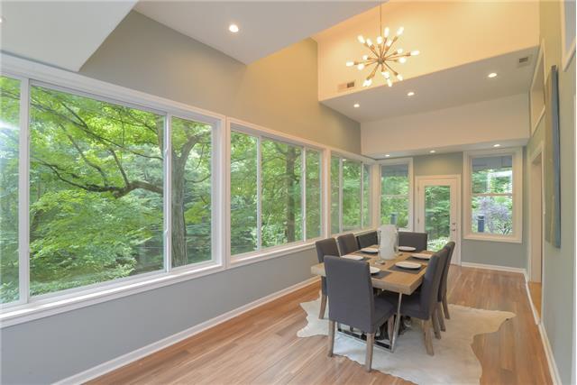 Real Estate for Sale, ListingId: 34410512, Pegram,TN37143