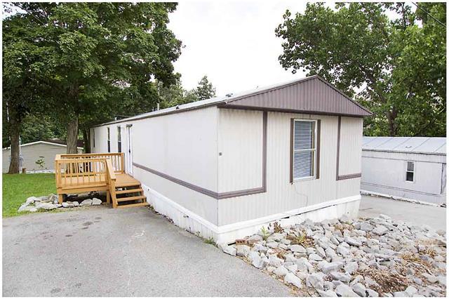 Rental Homes for Rent, ListingId:34485297, location: 300 Randell Dr Lot 22 Clarksville 37042