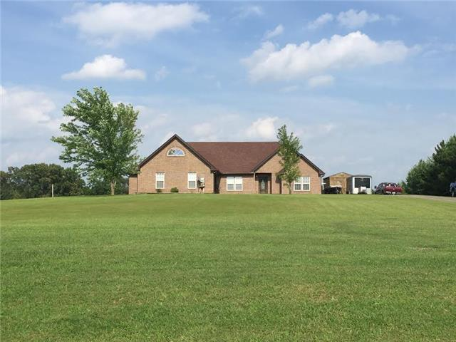 4755 S Qualls Rd, Adams, TN 37010