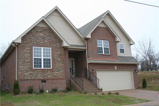 Rental Homes for Rent, ListingId:34426877, location: 7517 Tarmac Way Nashville 37211
