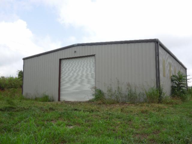 Real Estate for Sale, ListingId: 34426739, Celina,TN38551