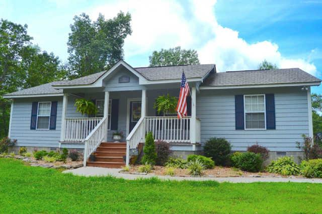 Real Estate for Sale, ListingId: 34427023, Smithville,TN37166