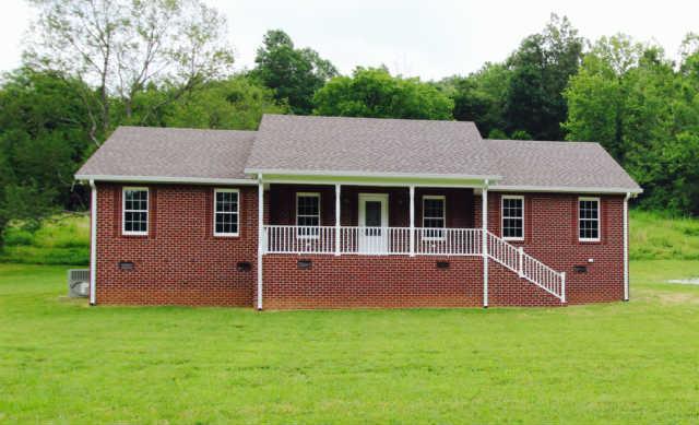 Real Estate for Sale, ListingId: 34426836, Carthage,TN37030