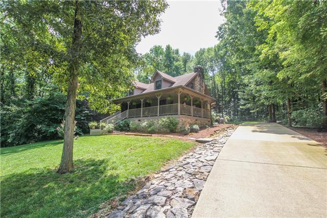 Real Estate for Sale, ListingId: 34426862, Murfreesboro,TN37129