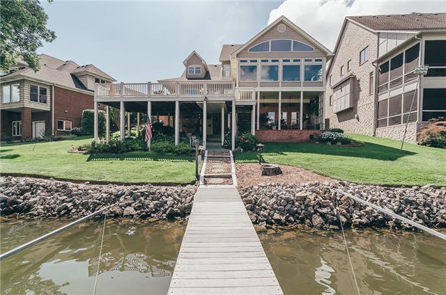 Real Estate for Sale, ListingId: 34426817, Old Hickory,TN37138