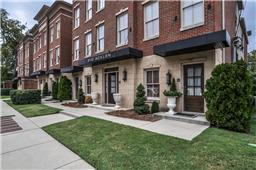Rental Homes for Rent, ListingId:34448382, location: 2112 Acklen Avenue #206 Nashville 37212