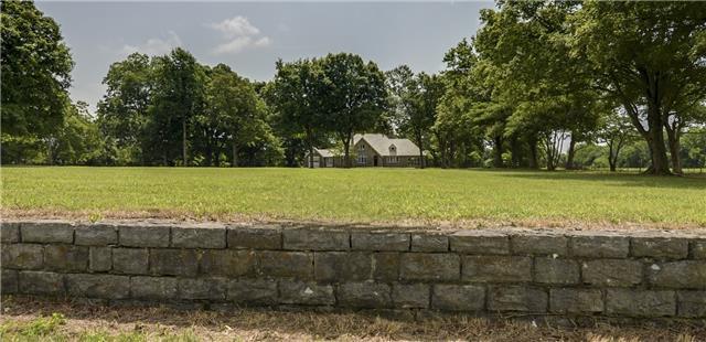 Real Estate for Sale, ListingId: 34448092, Gallatin,TN37066
