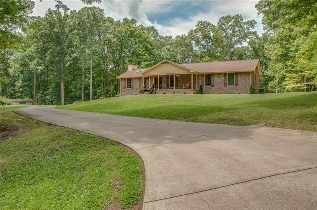 Real Estate for Sale, ListingId: 34448112, Pegram,TN37143