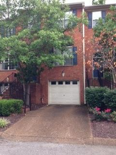 Rental Homes for Rent, ListingId:34448352, location: 134 Carriage Ct Brentwood 37027