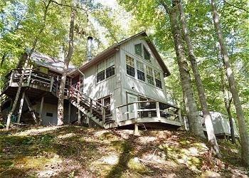 Real Estate for Sale, ListingId: 34448397, Smithville,TN37166